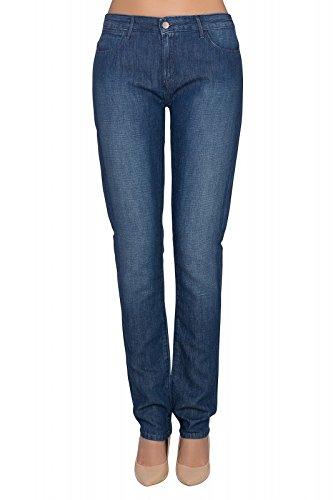 wrangler-drew-jeans-da-donna-blu-w24s-95-72j-taillew28-l34