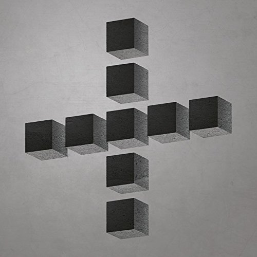Minor-Victories-White-Vyn180gr
