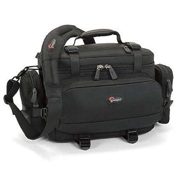 Lowepro Compact Aw Camera Shoulder Bag 84