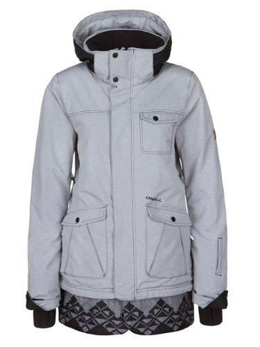 Damen Snowboard Jacke O'Neill Metamorphisis Jacket