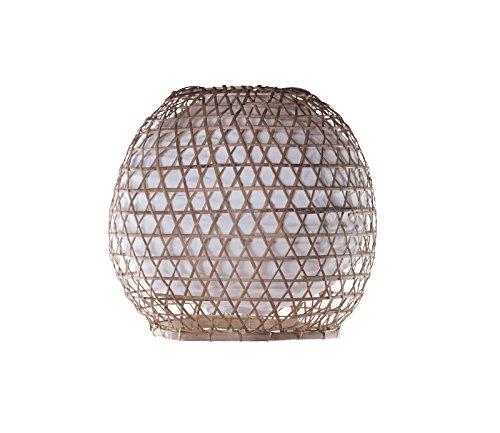 lampenschirm-bambus-roundy-s-natur-bambuslampen-aus-bali-handgemachte-lampenschirme-aus-bambus-als-h