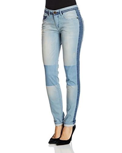 H.I.S Jeans denim