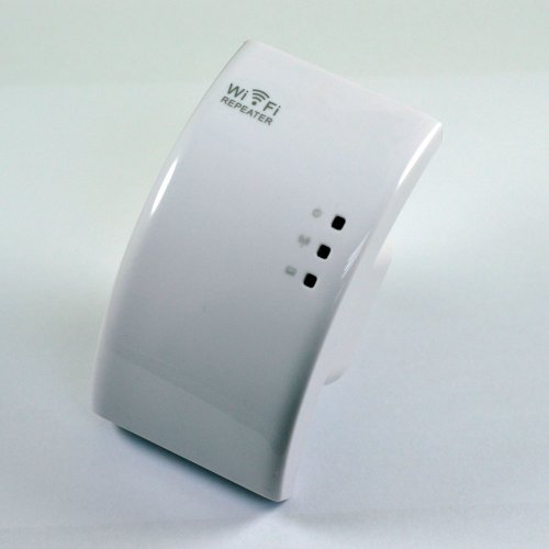ramozz-reuter-300mbps-wireless-wifi-con-ripetitore-extender-ieee-80211n