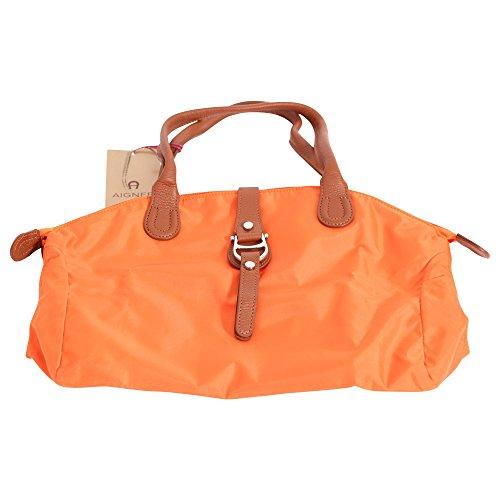 etienne-aigner-womens-top-handle-bag-orange