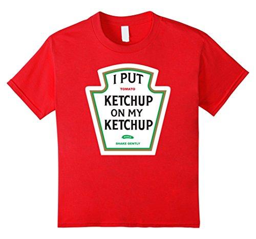 i-put-ketchup-on-my-ketchup-t-shirt-kids-12-red