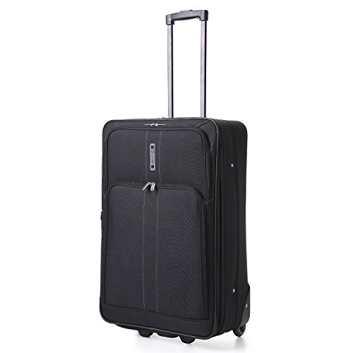 5-cities-medium-26-super-lightweight-hard-wearing-expandable-2-wheel-check-in-hold-luggage-trolley-s