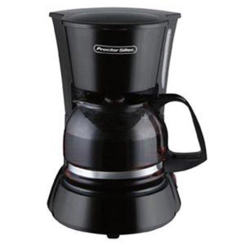 Hamilton Beach Proctor Silex 48138 Coffee Maker / 48138 /