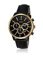 Joop! Reloj de cuarzo Woman JP101522003 42 mm