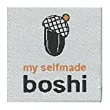 myboshi Label