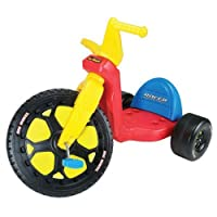 Kids Only Jakks/Funnoodle 48727 Boys' Racer - Manufacturer: Kids Only! - Model: 48727
