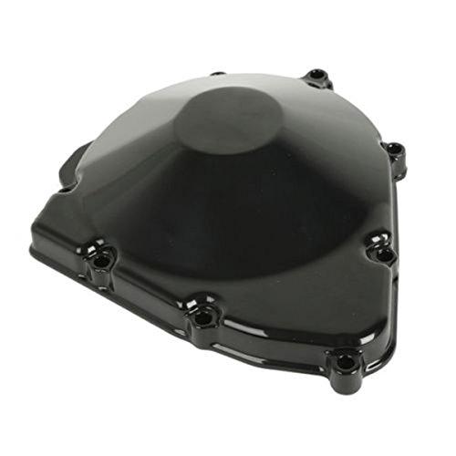 Engine Cover Crankcase For GSX600F GSX750F KATANA 1998-2006 99 00 01 02 03 04 (Camaro Ls1 Rims compare prices)
