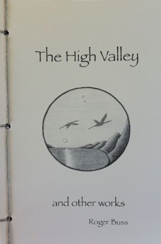 the-high-valley-english-edition