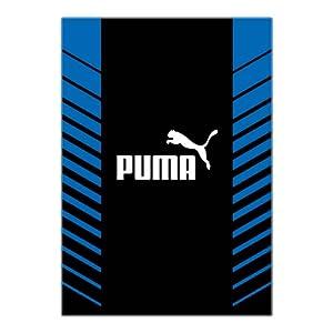 クツワ プーマ お道具箱 683PMB B5サイズ対応