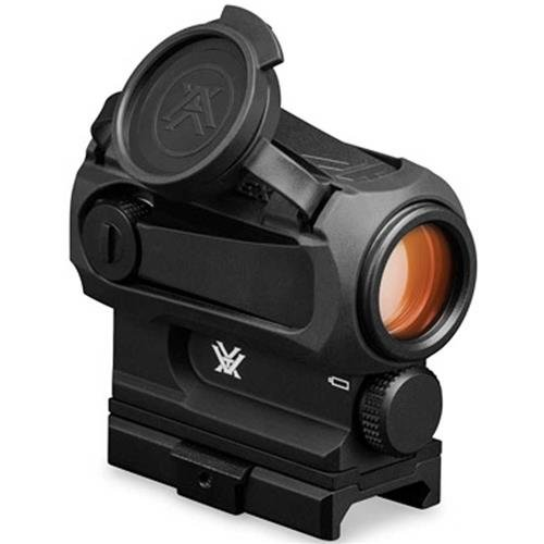 Sale!! Vortex SPARC AR Red Dot Rifle Scope