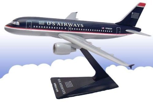 flight-miniatures-usair-us-airways-1997-2005-airbus-a319-100-1-200-scale-regn700uw-display-model