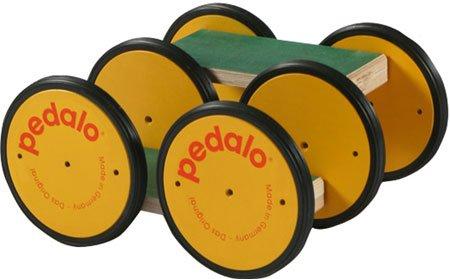 Pedalo® Classic (Doppel-Pedalo) online bestellen