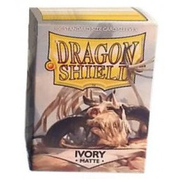 dragon-shield-sleeves-matte-card-game-ivory