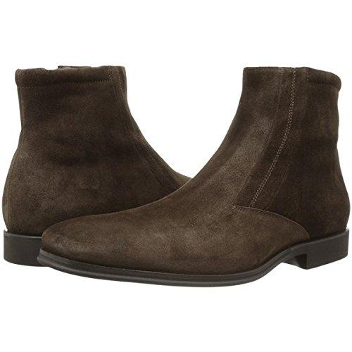 (ブルーノ マリ) BRUNO MAGLI メンズ シューズ・靴 ブーツ Raspino 並行輸入品