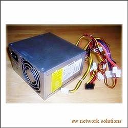 HP Power Supply - 300-Watt (Merlot C) Regulated (5188-2625)