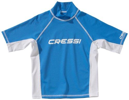 Cressi Rash Guard Childrens Top