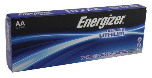 energizer-piles-lithium-aa-lr6-l91-pack-de-10