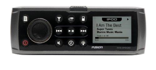 Fusion MS-IP600G Marine iPod Docking Stereo - Fusion - MS-IP600G at Sears.com