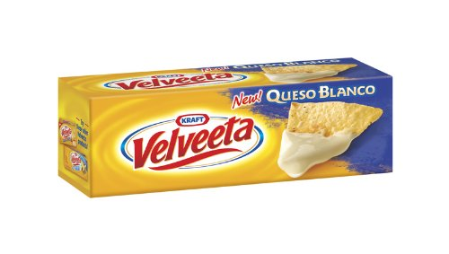 velveeta-queso-blanco-loaf-32-ounce-pack-of-2