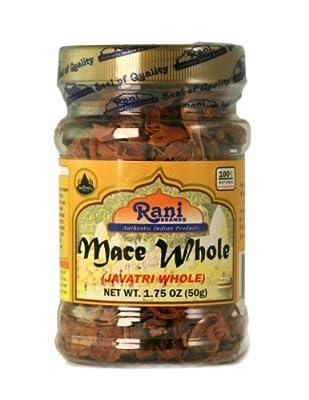 Rani Mace WHOLE