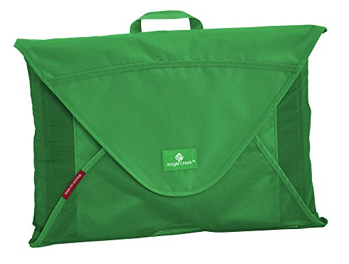 eagle-creek-pack-it-sistema-starter-set-3-pezzi-verde-terra-verde-ec-41193-139