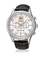 Seiko Reloj de cuarzo Man SPC087P1 42 mm