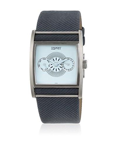 Esprit Watch Es2Bq72.5730.D36 Esprit dunkel grau