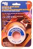 Alpha Metals #am31605 4oz.032elec Lead Solder