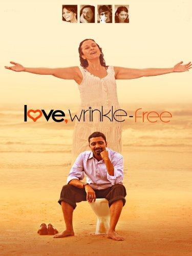 Love, Wrinkle Free