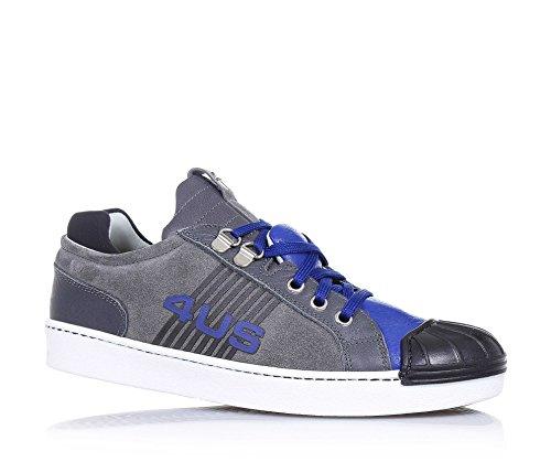 4us-cesare-paciotti-zapato-gris-azul-y-negro-de-ante-y-cuero-punta-negra-de-caucho-cordones-azules-e