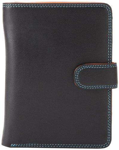 mywalit-large-wallet-geldborse-leder-14-cm-black-pace
