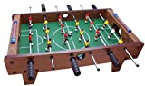 D.F.I Mini Foosball Table