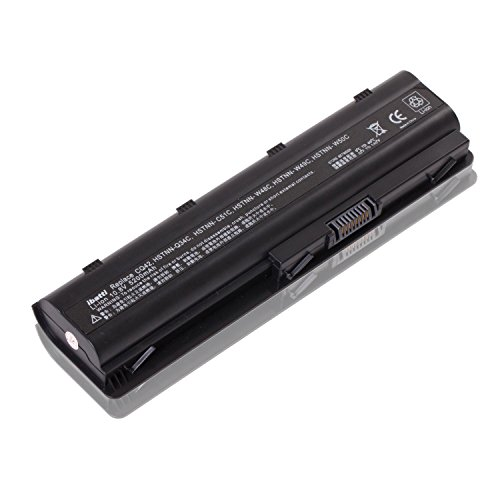 bateria-del-ordenador-portatil-para-presario-cq32-cq42-compaq-cq56-cq62-cq72-notebook-pc-g4-g6-g7-g3