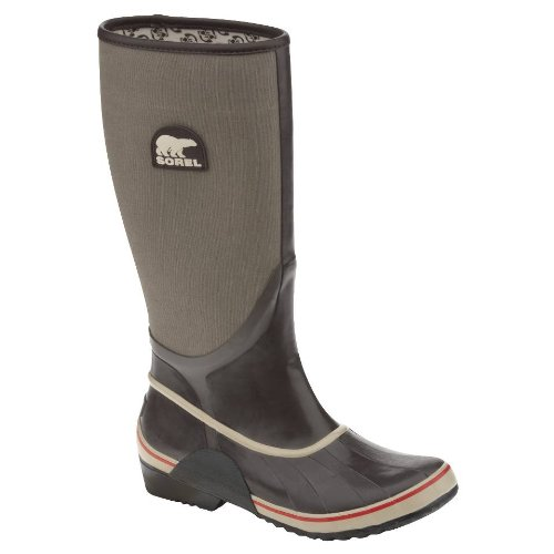 sorel singles ★ sorel portzman classic rain  women fasts for her husband devoid of even receiving a single quaff of bedew and this is why gifts for karwa chauth for the women .