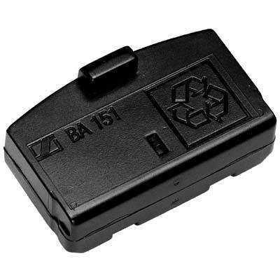 Sennheiser Electronic - Rechargeable Nimh Battery