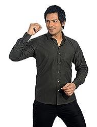 baaamboos Formal Cotton Shirt (44)