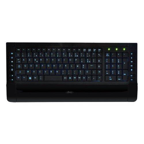 clavier lumineux pas cher. Black Bedroom Furniture Sets. Home Design Ideas