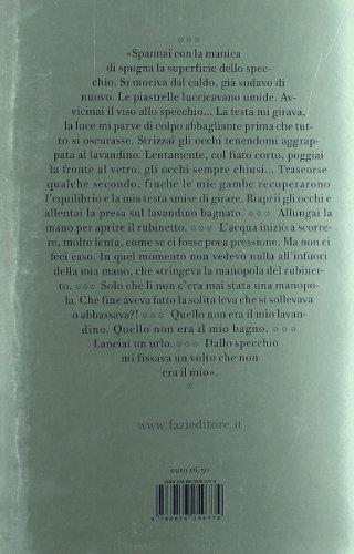Libro lo specchio di beatrice di marta dionisio - Lo specchio di beatrice wikipedia ...