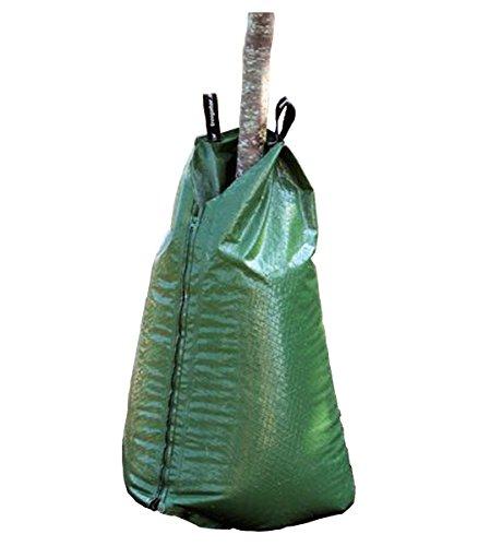 Treegator Original Slow Release Watering Bag for Trees photo