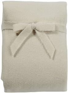Holy Lamb Organics Wool Moisture Barrier Full Mattress Protector