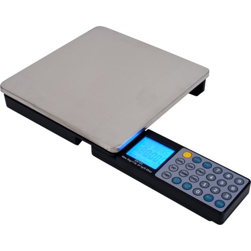 remedy-nutritional-scale-with-lcd-backlight