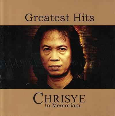 Download album chrisye dekade.