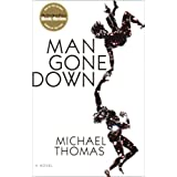 Man Gone Downby Michael Thomas
