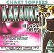 Hilary Duff [2 Tracks]