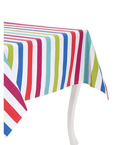 Amadeus Mantel Stripes