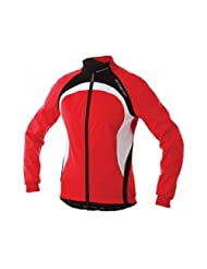 ALTURA Ladies Synergy Windproof Jacket 2014